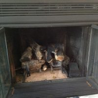 Wood Burning Stoves in Batesville IN