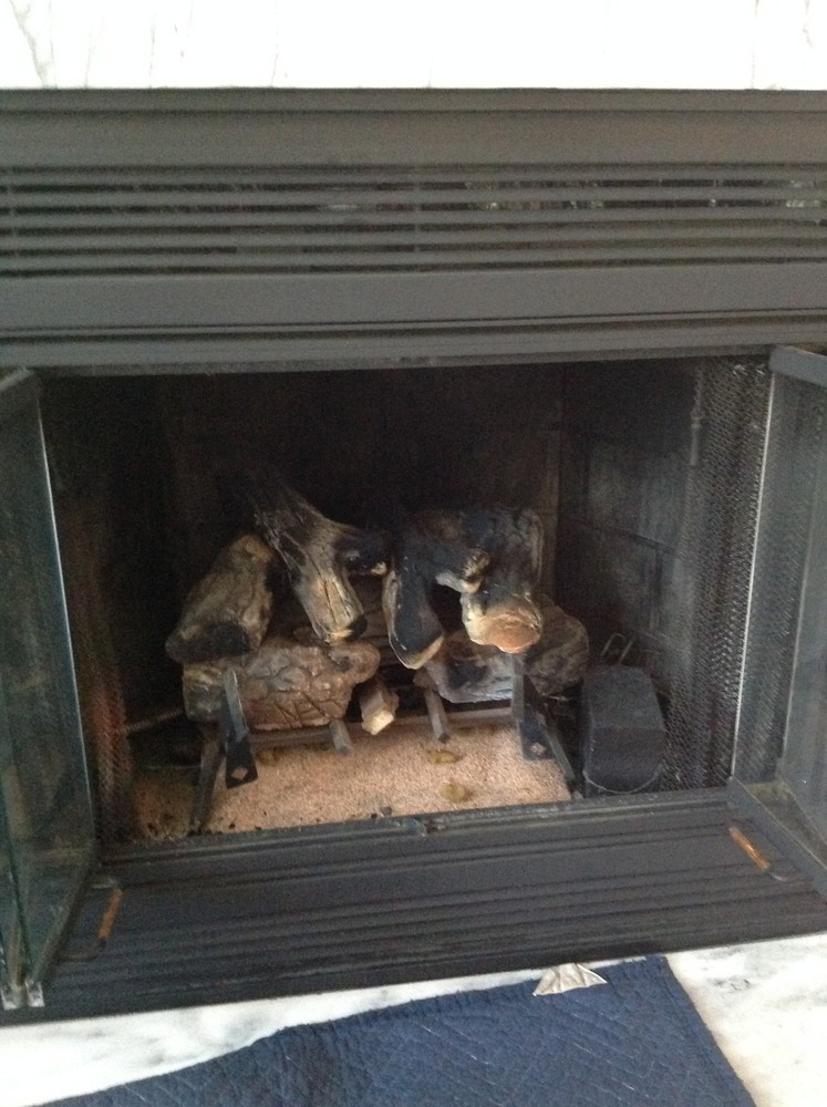 Wood Burning Stoves Amp Fireplace Inserts In Batesville In