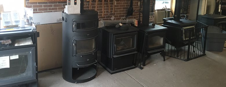 gas fireplace inserts bergen county