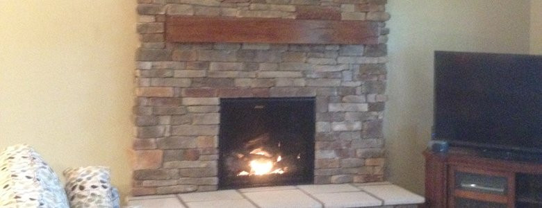 Chimney Sweep Amp Repair Services In Batesville In