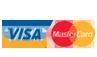 visa-mastercard-small
