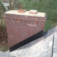 Chimney Cap Repair in Batesville IN