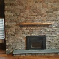 New Gas Fireplace Installation Company in Columbus, IN