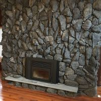 Gas Fireplace Repair in Columbus, IN