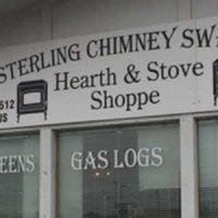 Oesterling Chimney Sweep - Columbus, IN Shop